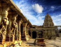 Lepakshi_andhra-pradesh