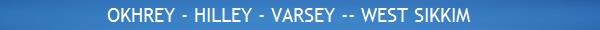 okhrey_hilley_varsey_west_sikkim_banner_1
