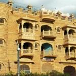 hotel_ramanpalace_jodhpur