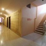 hotelprince_jaisalmer_23