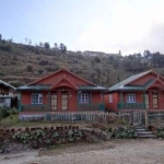 chatakpur_eco_resort_2