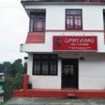 chingthang_hotel_rabangla
