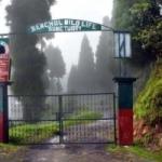 homestay_chatakpur