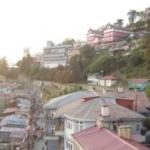 hotelbridgeview_simla