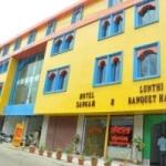 hotelsangam_pithoragarh