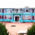 hotel_sonar_bangla_19