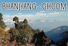 Bhanjyang